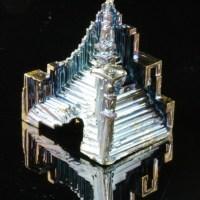 bismuth-6--[2]-2538-p