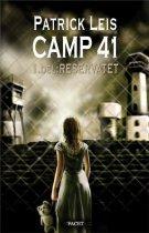 Camp_41_Reservatet