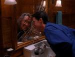 Bob-spejl