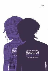 Darlah