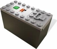 LEGO Technic Power Functions - AAA-Batteriebox (88000) ab ...