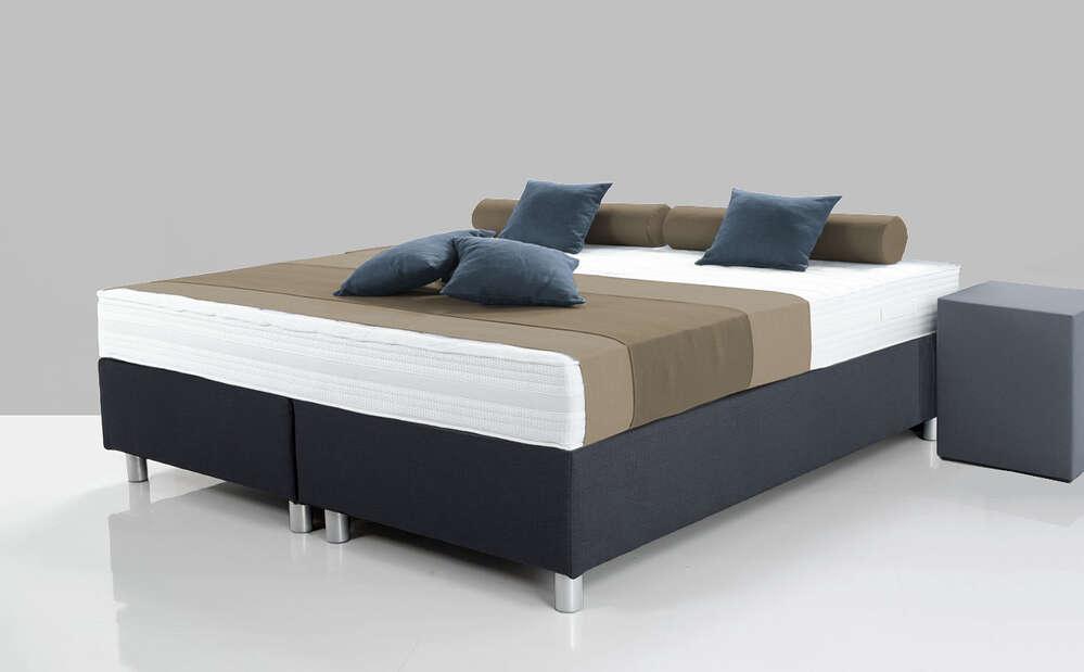 Billige Lattenroste 90x200 | Otten Betten | Hasena ...