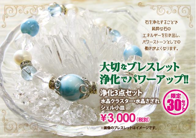 浄化セット201406