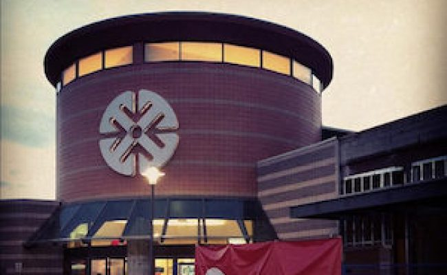 Mississauga Shopping Mall Hours Stores Redflagdeals