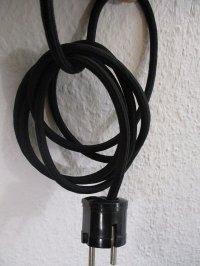 MIDGARD Lampe Gelenkarmlampe Tischlampe Werkstattlampe ...