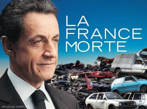 La France Morte