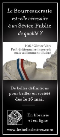 Le Petit Dictionnaire