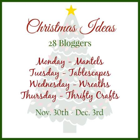 Christmas-Ideas-Tour-Of-Bloggers-H2OBungalow