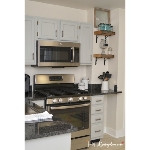 Medium Crop Of Pictures Of Kitchen Cabinets