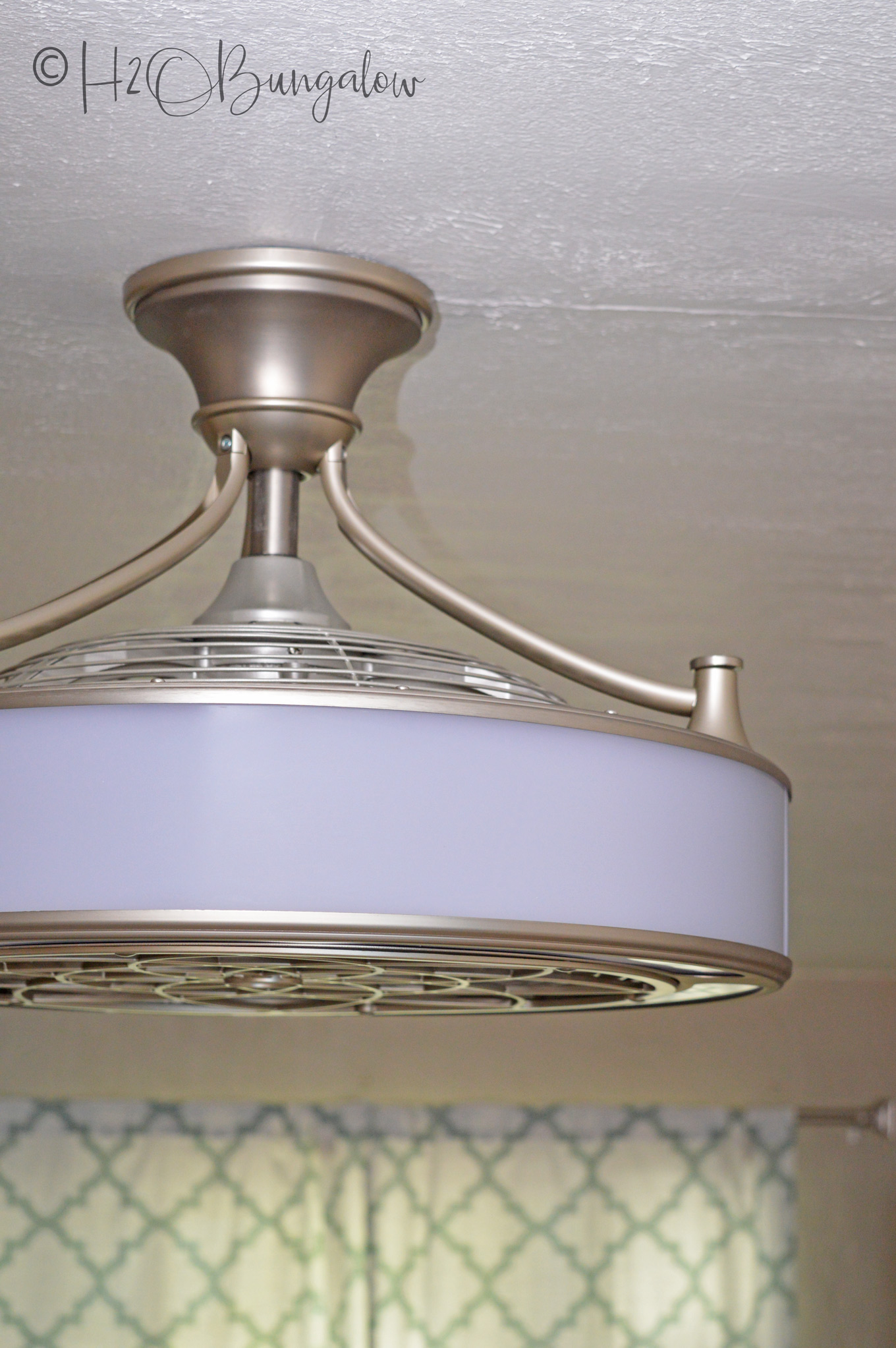 Lights Ceiling 5 Important Things To Consider Before Buying Ceiling Lights And
