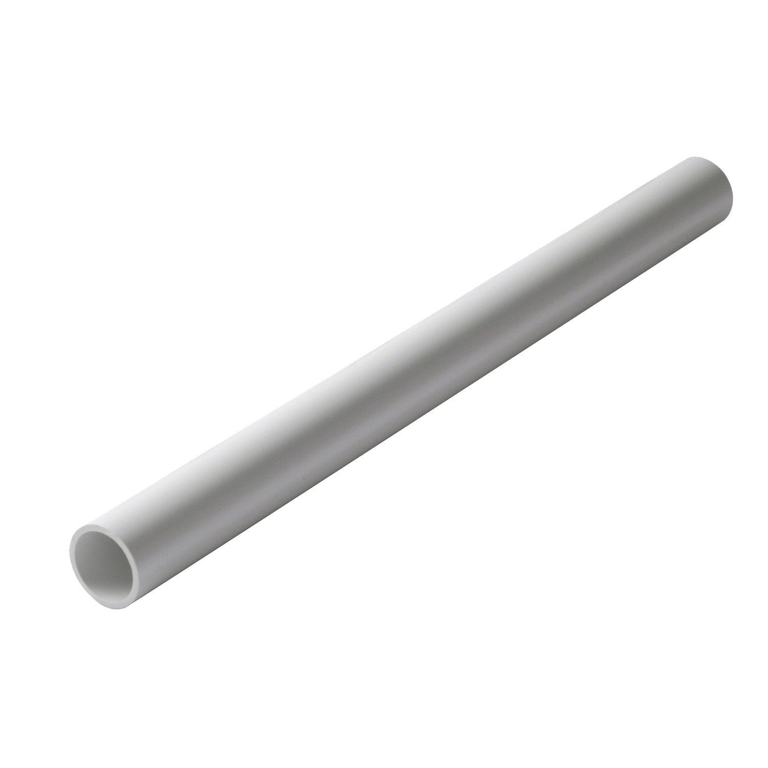Pvc Tischdecke Transparent Pvc Tischdecke Transparent Clear Pvc Pipe Abstract
