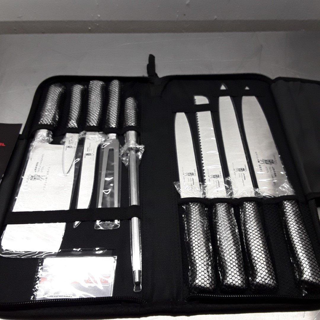 Phenomenal Kitchen Knife Set For Sale Download Free Architecture Designs Scobabritishbridgeorg