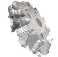 Brazed Tooling, Carbide, Alloy Tooling and Tools - H3D ...