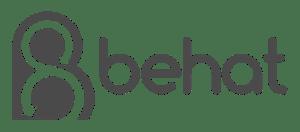 behat_logo