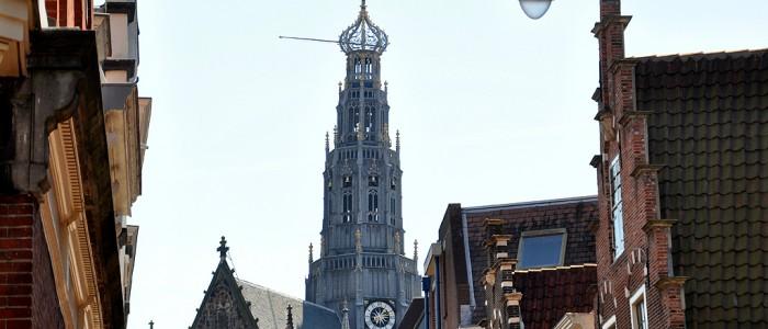 HaarlemCultuurFestival2015I