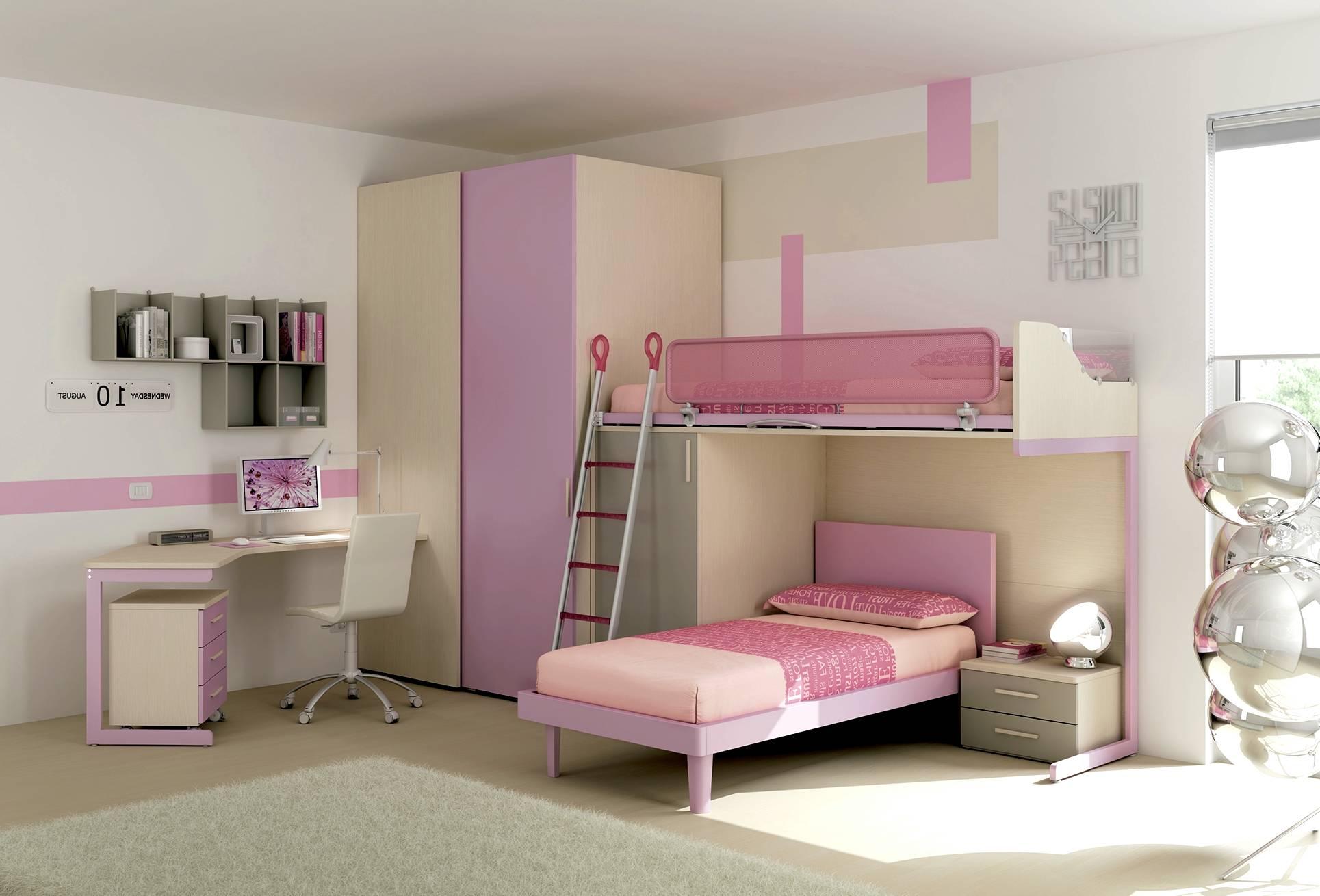 Chambre Enfant Pastel   Kids Room Decor Pastel Kid 39s Room Chambre ...