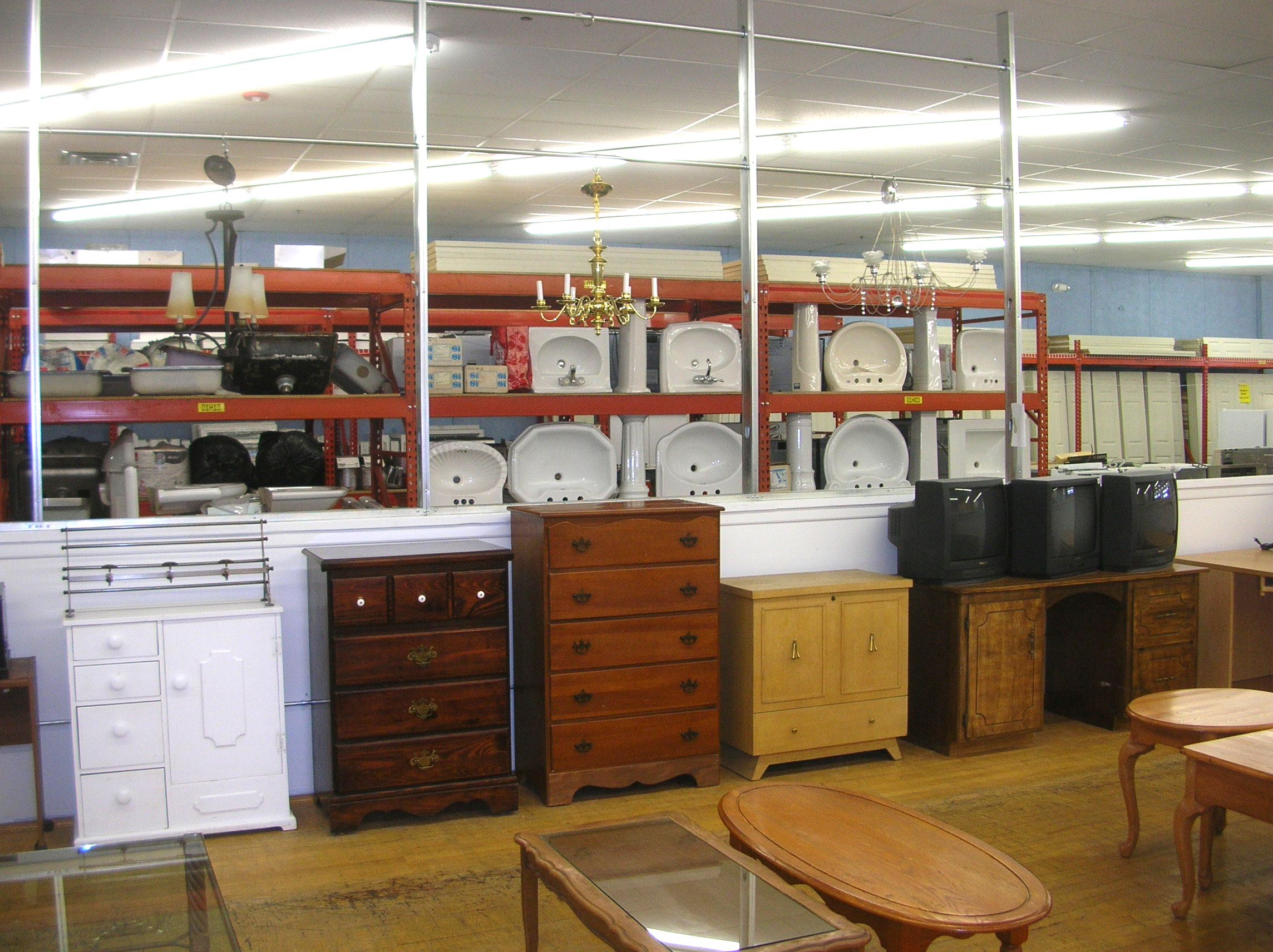 Furniture Stores In Mass Restore Shop