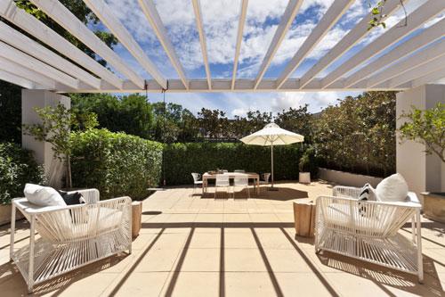 Prix d\u0027une terrasse de 40m² pour bien préparer son projet