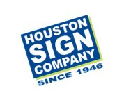 houston-sign