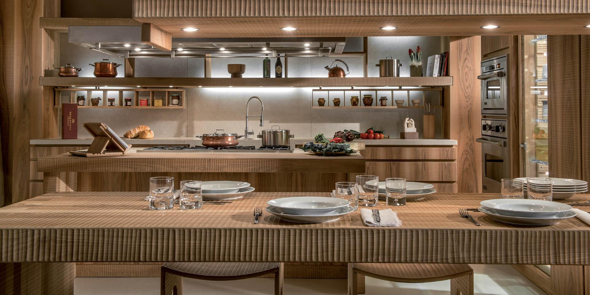 Cucina   Tutte Le Cucine Palermo Ipershop