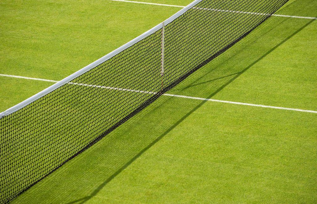 High Resolution Wallpaper Fall Habitually Chic 174 187 Tennis Time