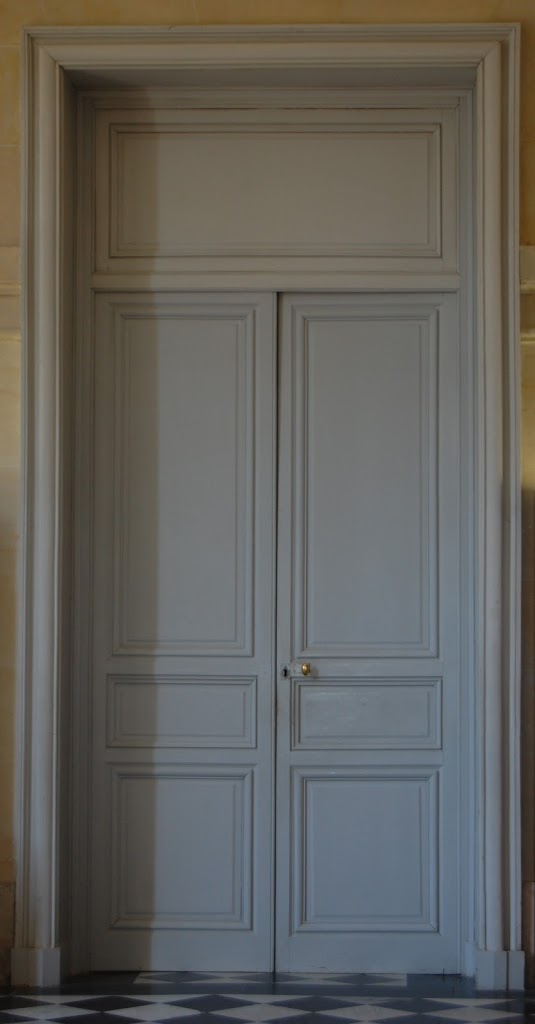 trim and doors same color - Google Search u2026 Pinteresu2026 - couleur des portes interieur