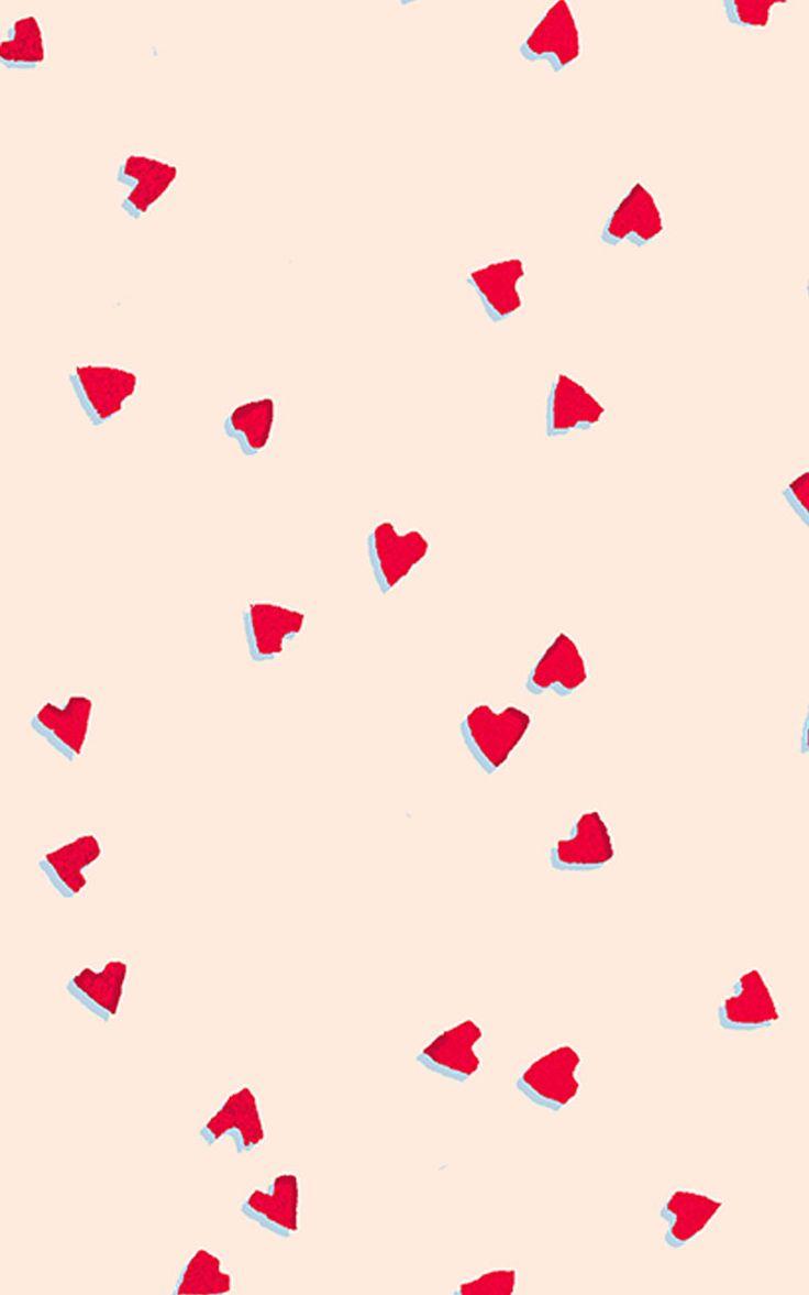 Wallpaper Girl Happy Habitually Chic 174 187 Happy Valentine S Day