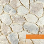 Fieldstone-Cream