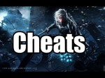 Metal Gear Rising Cheats Xbox