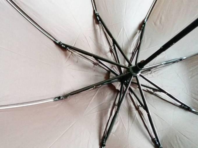 Carbon-Umbrella_4