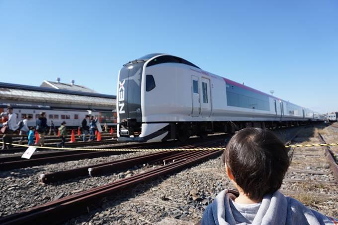 oku-train-festival-2014_after_12