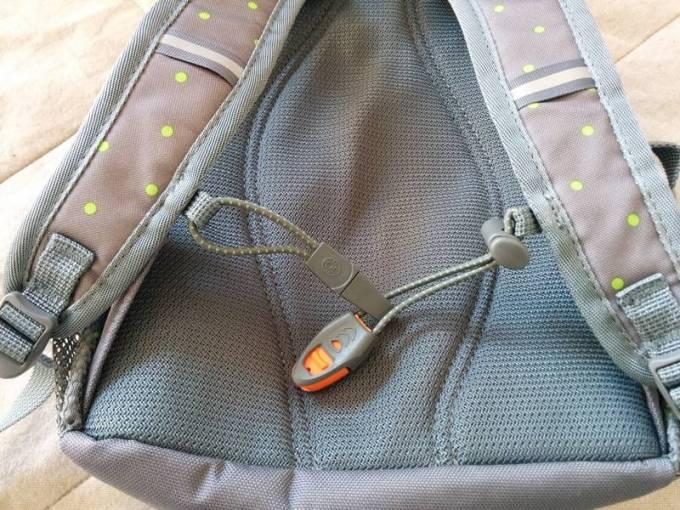 Child-bag_2