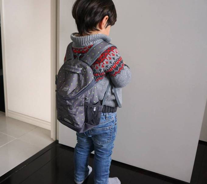 Child-bag_6