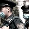 注意!今年はインフルエンザがもう流行りだしてます。予防対策をしっかりとりましょう。