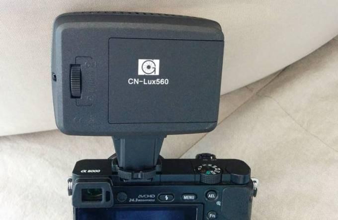 Camera-LED-Light_3