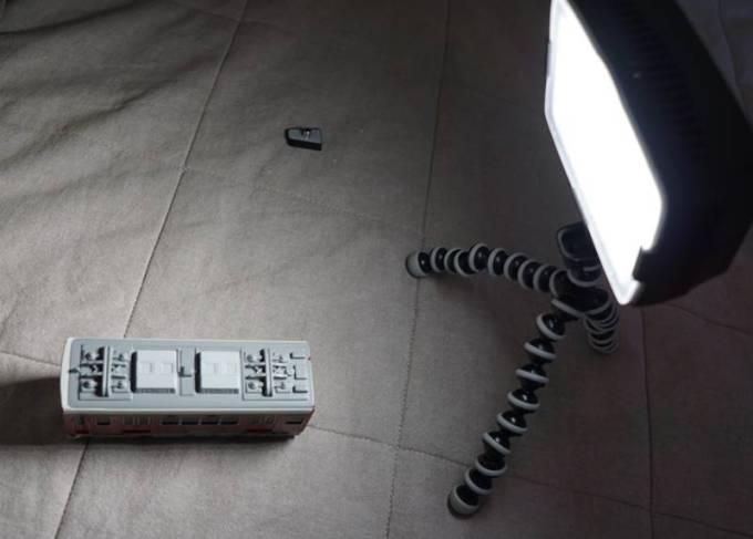Camera-LED-Light_4