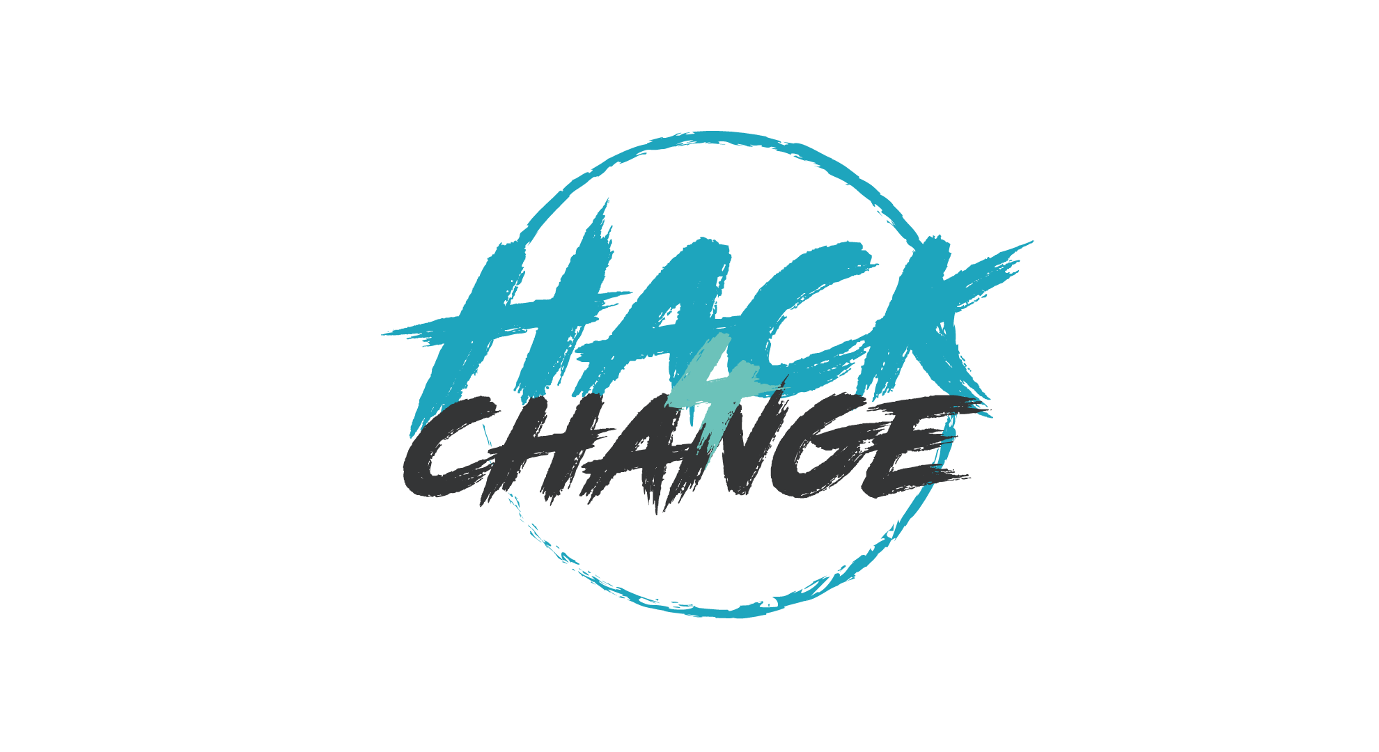 Hack4Change: Ajudando a Sua Empresa por Meio do Growth Hacking! - Desenvolva sua estratégia digital por meio do growth hacking e da ajuda do especialista de marketing da equipe do Gary Vaynerchuk.