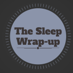 Sleep: When to Get it and When to Skip it