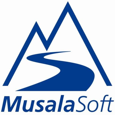 Musalа Soft