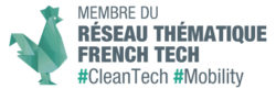 cleantech-mobility