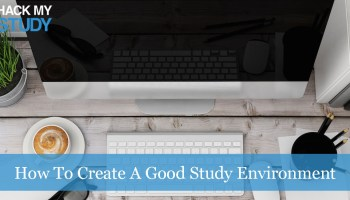 What to do when you've lost concentration when writing an essay?