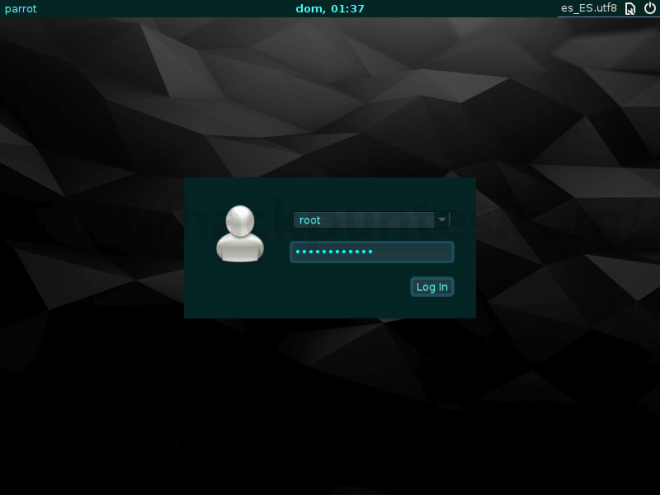 Hackpuntes-0050