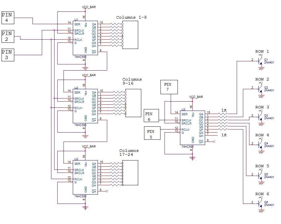 circuit building online