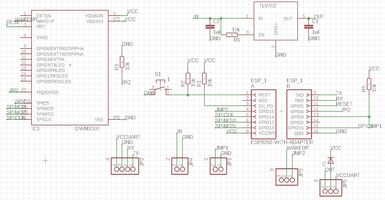 pcb designer software