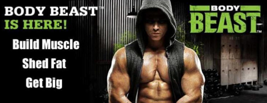 Body Beast Workout Schedule Downloads Get Them! Hack The Gym