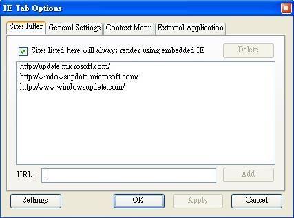 Internet Explorer compatibility mode solves display problems