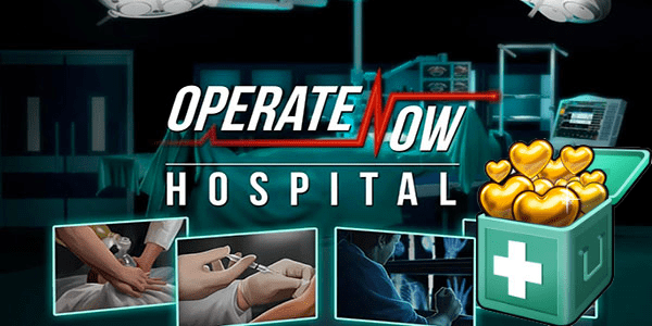 operate now hospital comment obtenir des cv