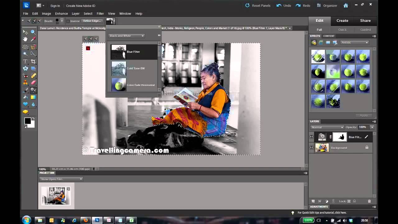 Antique Adobe Photoshop Elements Keygen Crack Download 2015 Adobe Photoshop Extended Crack Hack Xxl Photoshop Cs6 Extended Serial Number Mac Photoshop Cs6 Extended Upgrade dpreview Photoshop Cs6 Extended