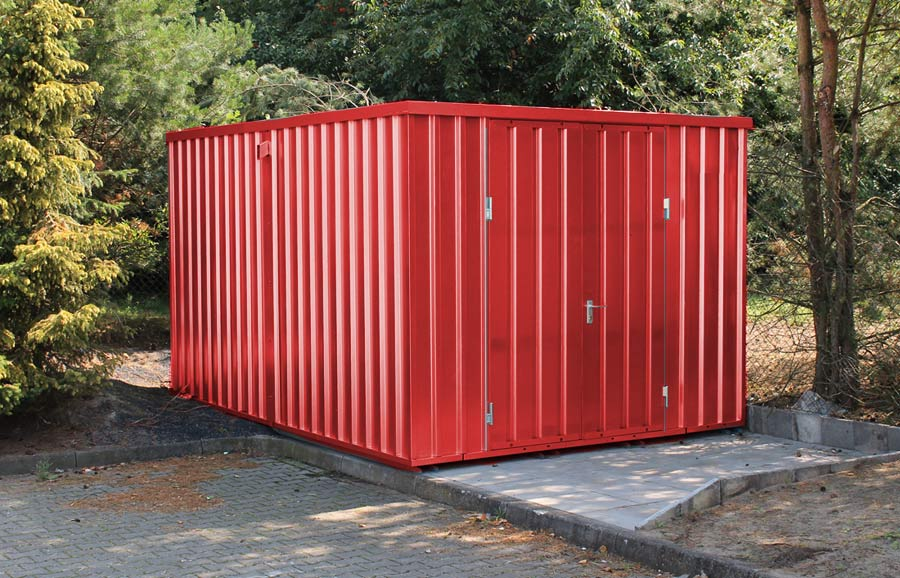 Wohnmodule Preise Container Kaufen Preise. Seecontainer Oder Lagercontainer