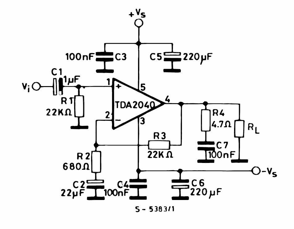 circuit diagram ubuntu
